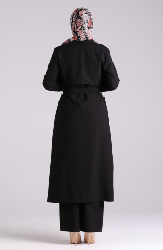 Ensemble Noir 6861-04