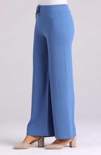Pantalon Indigo 8142-13