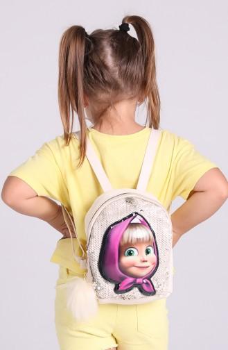 Cream Kindertassen 003-116