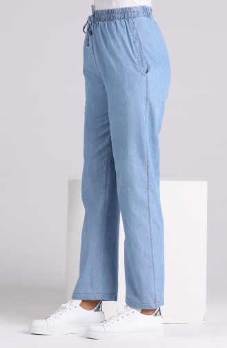 Jeans Blue 2001-01 Ice Blue 2001-01