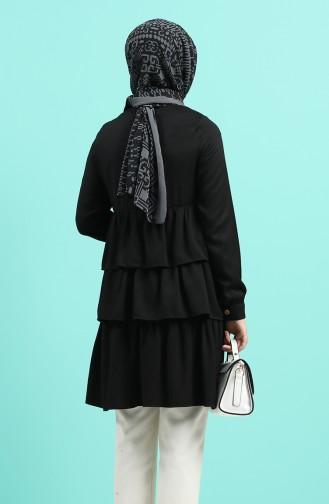 تونيك أسود 1408-05