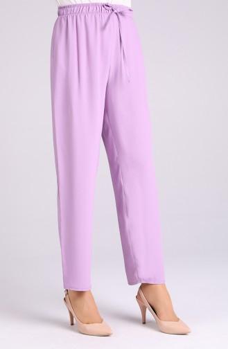 Pantalon Lila 4208PNT-01