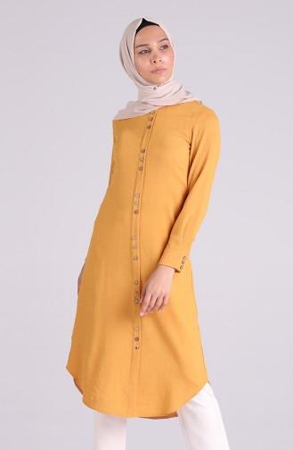 Mustard Tunics 1294-05