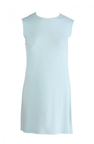 Mint green Body 8267-02