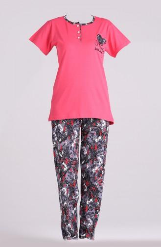 Pyjama Corail 2731-03