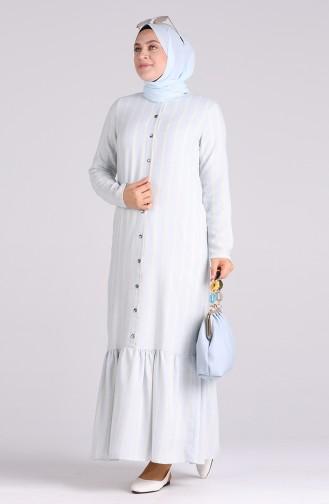 Baby Blues İslamitische Jurk 3147-02