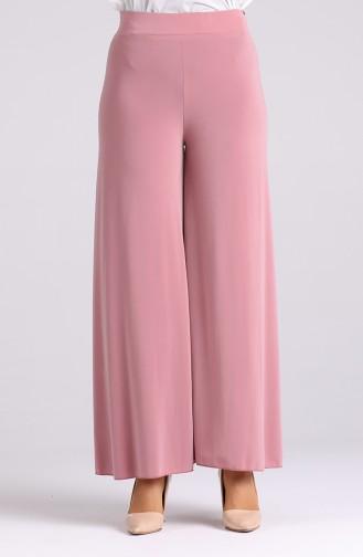 Pantalon Poudre 4010-03