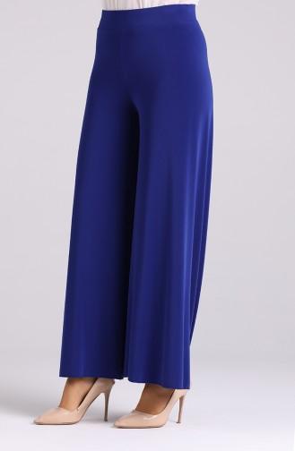 Pantalon Blue roi 4010-05