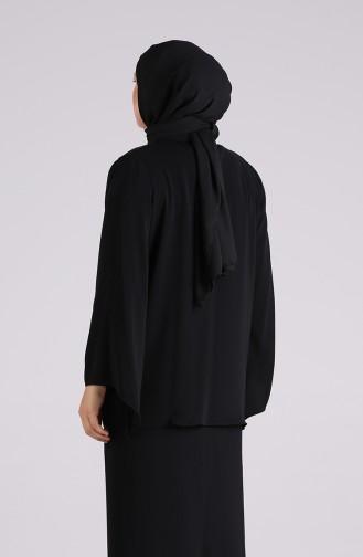 Black Sets 8032-01