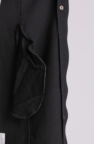 Black Cape 6089-09