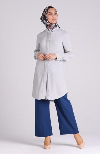 Pantalon Indigo 4004-03
