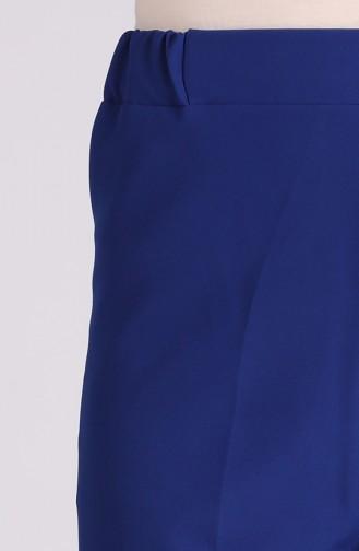 Pantalon Blue roi 1983-06