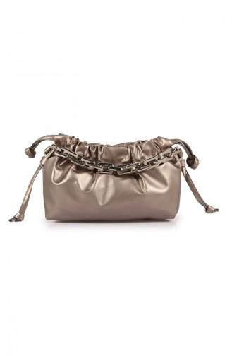 Platin Shoulder Bag 206Z-03