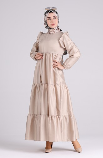 Robe Hijab Vison 3100-02