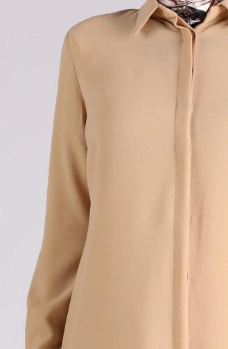 قميص بيج 5323-02