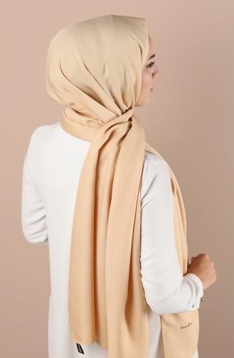 Gold Sjaal 13184-21