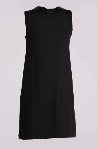 Body Noir 4484-02