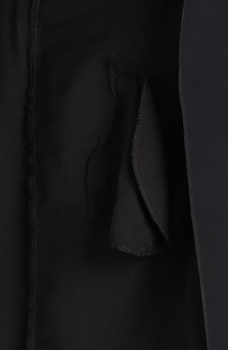 Black Mantel 2154-02