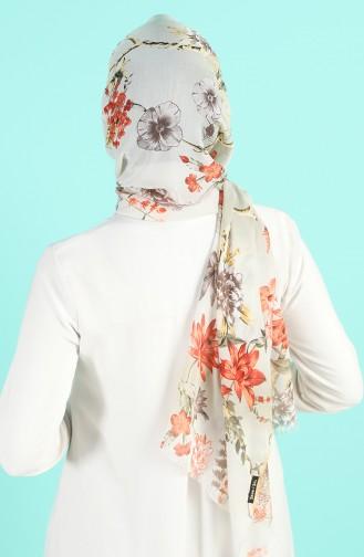 Tile Sjaal 4661-02
