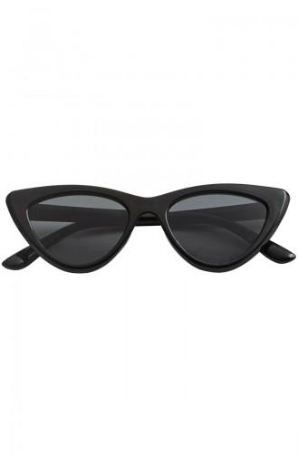 Avon Marla Kadın Güneş Gözlüğü ILG0415