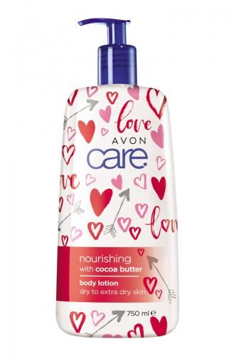 Skin Care 2266
