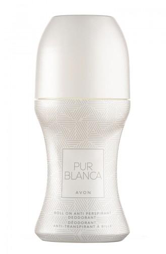 Avon Pur Blanca Kadın Roll On 50 Ml ROLLON0204 0204
