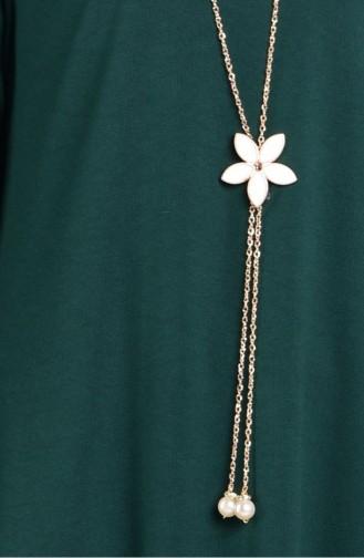 Emerald Tuniek 3047-03