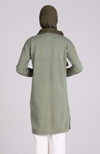 سترة أخضر 1455-06