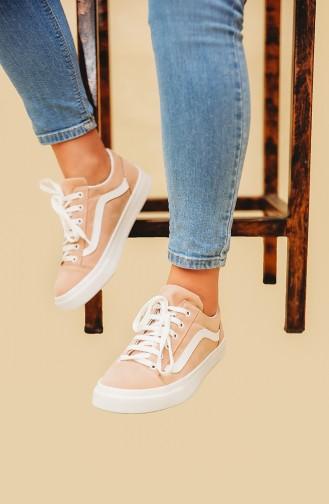 أحذية رياضية باودر 03