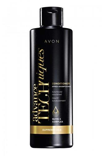 Avon Advance Techniques Besleyici Saç Kremi 250 Ml ŞAMPUAN1265