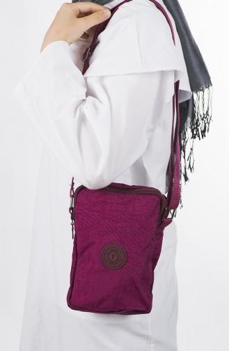 Cherry Shoulder Bag 38-03