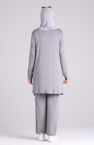 Gray Sets 1005-02