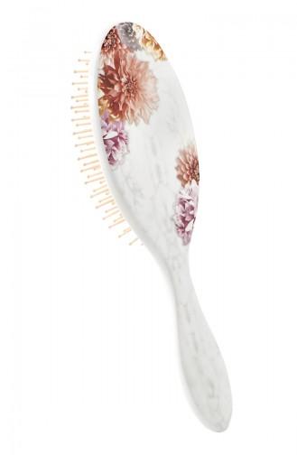 Soin des Cheveux Blanc 0190