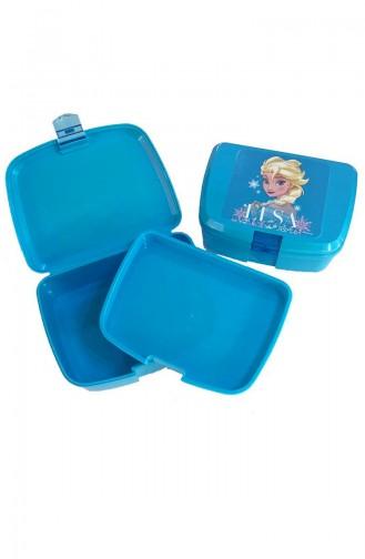 المنتجات الشخصية أزرق 0238