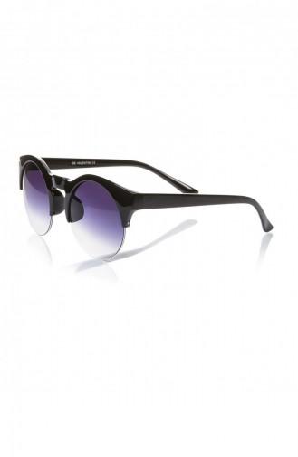 Sonnenbrillen 01.D-01.00114