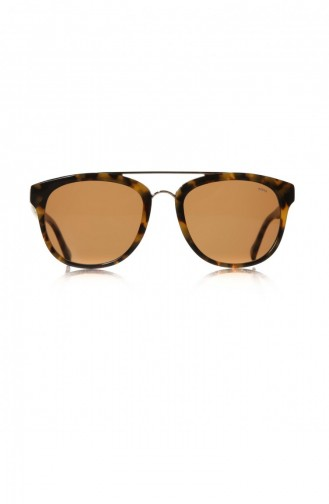 Sunglasses 01.E-07.01565