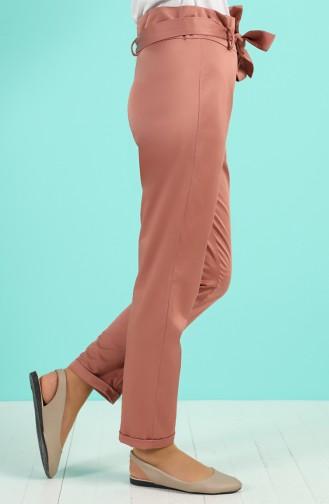 Onionskin Pants 0700-03