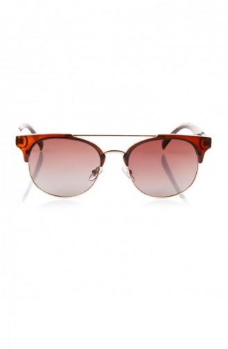 نظارات شمسيه  01.D-01.00417