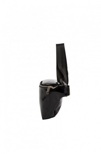 Black Belly Bag 87001900030633