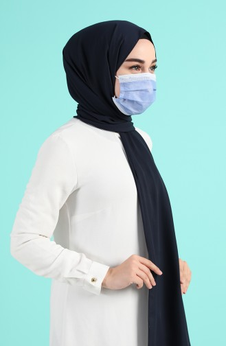 المعقمات والكولونيا أزرق 6000-03