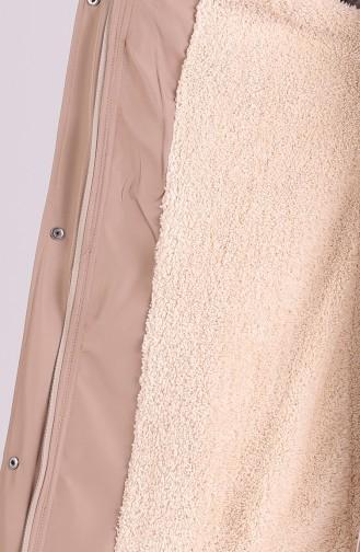Nerz Coats 0504-05