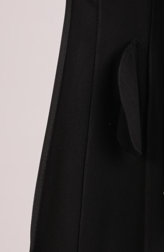 Caban Noir 61294-01