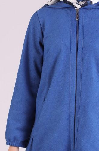 Saks-Blau Cape 0221-04