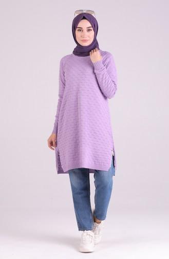 Lilac Trui 1465-03