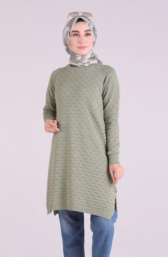سترة أخضر 1465-04