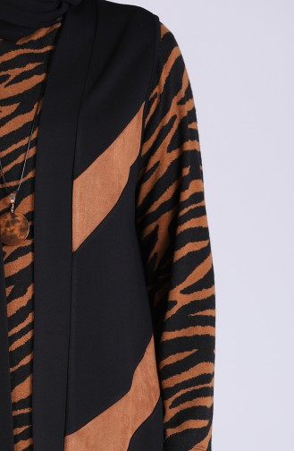 Black Vest 202014-02