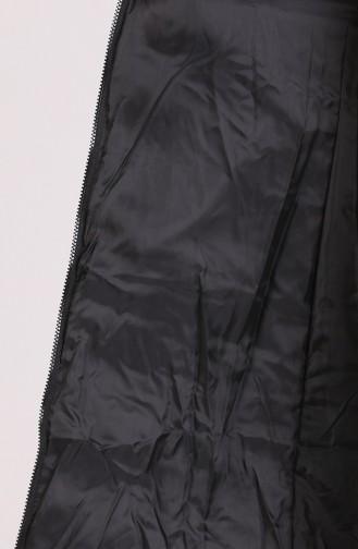 Black Jas 17084-01