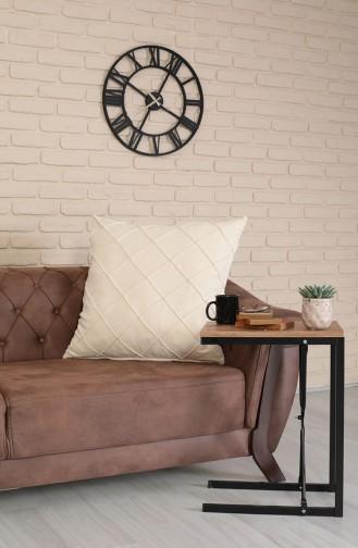 Cream Pillow 11-D-K