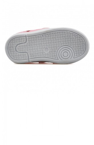 Chaussures Enfant Poudre 20YSPORAYK00028_Pu