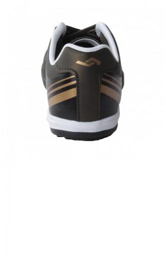 Khaki Kinderschoenen 225356121_JD20